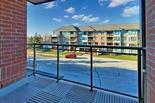 Photo 24: 310 55 The Boardwalk Way in Markham: Greensborough Condo for sale : MLS®# N4979783