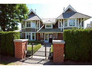 """Photo 25: 78 15500 ROSEMARY HEIGHTS Crescent in Surrey: Morgan Creek Townhouse for sale in """"CARRINGTON"""" (South Surrey White Rock)  : MLS®# R2341301"""