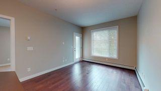 Photo 13: 212 2584 Anderson Way SW in Edmonton: Zone 56 Condo for sale : MLS®# E4262336