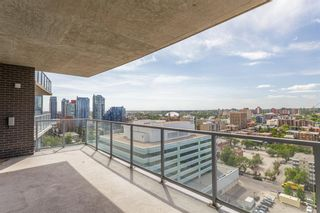 Photo 16: 1606 530 12 Avenue SW in Calgary: Beltline Apartment for sale : MLS®# A1119139