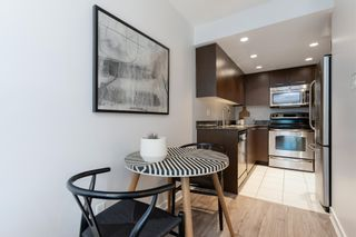 Photo 6: 907 1212 HOWE STREET in Vancouver: Downtown VW Condo for sale (Vancouver West)  : MLS®# R2606200