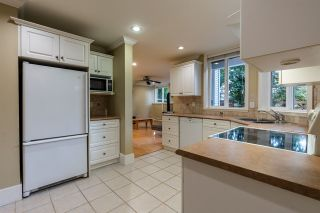 """Photo 26: 5800 167 Street in Surrey: Cloverdale BC House for sale in """"WESTSIDE TERRACE"""" (Cloverdale)  : MLS®# R2487432"""
