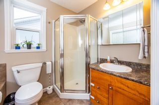 Photo 22: 6711 CHARTWELL Crescent in Prince George: Lafreniere House for sale (PG City South (Zone 74))  : MLS®# R2623790