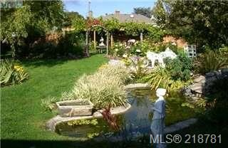 Photo 6:  in VICTORIA: OB North Oak Bay House for sale (Oak Bay)  : MLS®# 406454