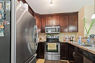 Photo 4: 123 5951 165 Avenue in Edmonton: Zone 03 Condo for sale : MLS®# E4237433
