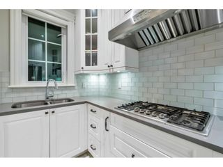 Photo 18: 2921 W 41ST Avenue in Vancouver: Kerrisdale House for sale (Vancouver West)  : MLS®# R2591955