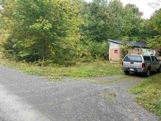 Photo 10: 1005 Heathbell Road in Scotch Hill: 108-Rural Pictou County Vacant Land for sale (Northern Region)  : MLS®# 202124669