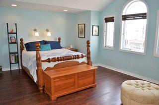 Photo 11: 244 Elderberry Street: Orangeville House (2-Storey) for sale : MLS®# W5182868
