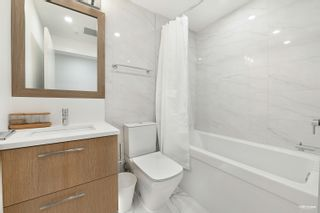 """Photo 19: 104 4988 CAMBIE Street in Vancouver: Cambie Condo for sale in """"Hawthorne"""" (Vancouver West)  : MLS®# R2617369"""