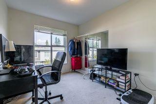 Photo 27: 303 3323 151 Street in Surrey: Morgan Creek Condo for sale (South Surrey White Rock)  : MLS®# R2622991