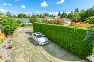 "Photo 29: 9266 156 Street in Surrey: Fleetwood Tynehead House for sale in ""BELAIRE ESTATES"" : MLS®# R2489815"