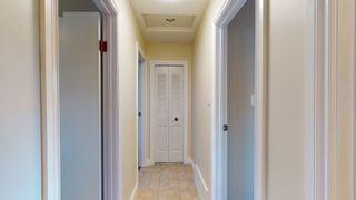 Photo 18: 309 GREENOCH Crescent in Edmonton: Zone 29 House for sale : MLS®# E4261883