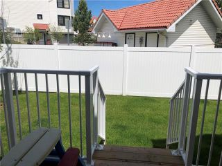 Photo 29: 16 ROYAL BIRCH Villa NW in Calgary: Royal Oak Row/Townhouse for sale : MLS®# C4302365