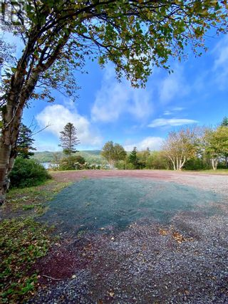 Photo 31: 28 HORSECHOPS Road in Horse Chops: House for sale : MLS®# 1237597