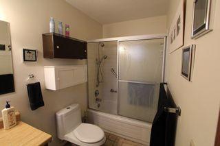 Photo 16: 1343 Deodar Road in Scotch Ceek: North Shuswap House for sale (Shuswap)  : MLS®# 10129735