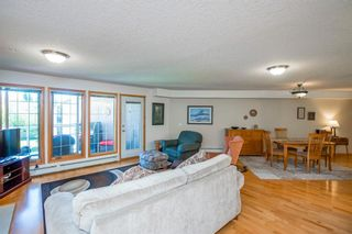 Photo 4: 234 6868 Sierra Morena Boulevard SW in Calgary: Signal Hill Apartment for sale : MLS®# A1012760