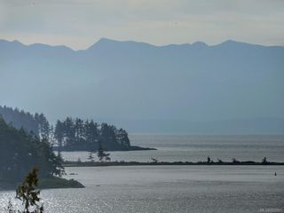 Photo 22: 6574 Goodmere Rd in Sooke: Sk Sooke Vill Core Row/Townhouse for sale : MLS®# 802961