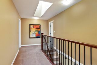 Photo 24: 1270 7 Avenue, SE in Salmon Arm: House for sale : MLS®# 10226506