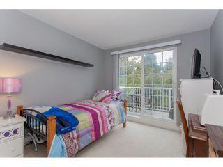 "Photo 31: 305 16085 83 Avenue in Surrey: Fleetwood Tynehead Condo for sale in ""Fairfield House"" : MLS®# R2220856"