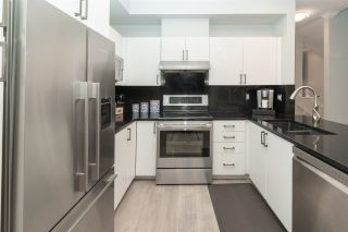 "Photo 12: 32 5839 PANORAMA Drive in Surrey: Sullivan Station Townhouse for sale in ""Forest Gate"" : MLS®# R2539909"