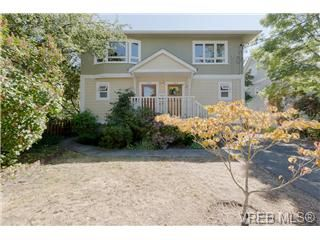 FEATURED LISTING: 1341/1343 Balmoral