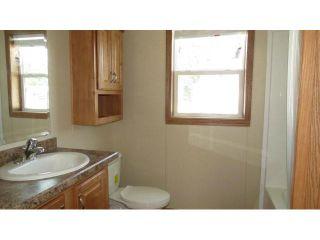 Photo 9: 78 Springwood Drive in WINNIPEG: St Vital Residential for sale (South East Winnipeg)  : MLS®# 1217984