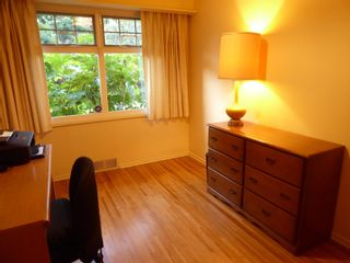 Photo 9: 6056 KEITH Street in Burnaby: South Slope House for sale (Burnaby South)  : MLS®# R2614396
