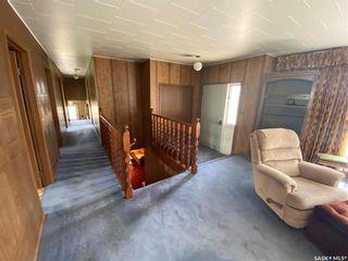 Photo 12: Biro Acreage in Bjorkdale: Residential for sale (Bjorkdale Rm No. 426)  : MLS®# SK858577
