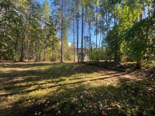 Photo 17: 4665 CRESCENT ROAD in Nelson: Vacant Land for sale : MLS®# 2461363