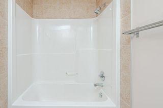 Photo 37: 42 Spruce  BV: Leduc House for sale : MLS®# E4261561