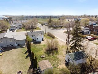 Photo 36: 102 5th Avenue in Martensville: Residential for sale : MLS®# SK859357
