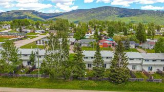 Photo 13: 13, 15, 21, 23 KERRY Crescent in Mackenzie: Mackenzie -Town Multi-Family Commercial for sale (Mackenzie (Zone 69))  : MLS®# C8038864