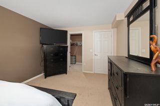Photo 24: 104 Willard Drive in Vanscoy: Residential for sale : MLS®# SK857231