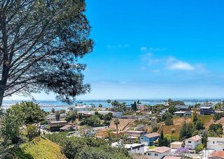 Photo 2: BAY PARK House for sale : 2 bedrooms : 3010 Iroquois Way in San Diego