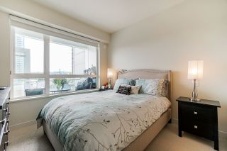 """Photo 20: 308 2188 MADISON Avenue in Burnaby: Brentwood Park Condo for sale in """"Madison and Dawson"""" (Burnaby North)  : MLS®# R2454926"""