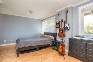 """Photo 15: 802 555 W 28TH Street in North Vancouver: Upper Lonsdale Townhouse for sale in """"CEDARBROOKE VILLAGE"""" : MLS®# R2579091"""