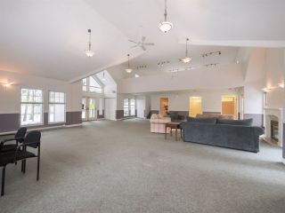 Photo 19: 41 65 FOXWOOD DRIVE in Port Moody: Heritage Mountain Townhouse for sale : MLS®# R2241253