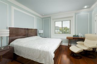 """Photo 15: 7611 LISMER Avenue in Richmond: Broadmoor House for sale in """"SUNNYMEDE"""" : MLS®# R2377682"""