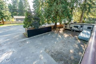 Photo 26: 4503 200 Street in Langley: Langley City House for sale : MLS®# R2506077