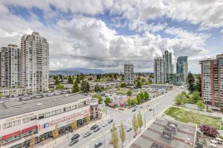 """Photo 16: 1404 7225 ACORN Avenue in Burnaby: Highgate Condo for sale in """"AXIS"""" (Burnaby South)  : MLS®# R2576554"""