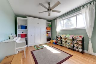 Photo 4: 6308 92B Avenue NW in Edmonton: OTTEWELL House for sale