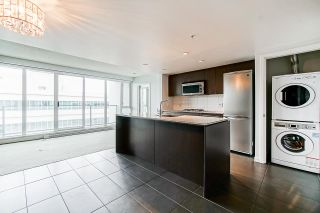 "Photo 11: 613 522 W 8TH Avenue in Vancouver: Fairview VW Condo for sale in ""Crossroads"" (Vancouver West)  : MLS®# R2558030"