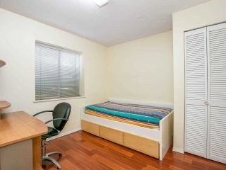 Photo 21: 5322 SHERBROOKE Street in Vancouver: Knight House for sale (Vancouver East)  : MLS®# R2588172