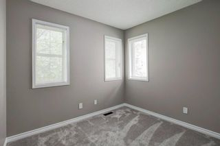 Photo 17: 106 Hidden Ranch Circle NW in Calgary: Hidden Valley Detached for sale : MLS®# A1139264