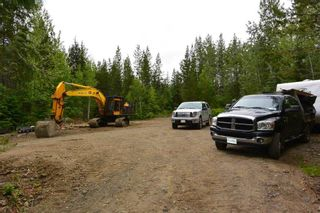 Photo 7: DL 1335A 37 Highway: Kitwanga Land for sale (Smithers And Area (Zone 54))  : MLS®# R2471833