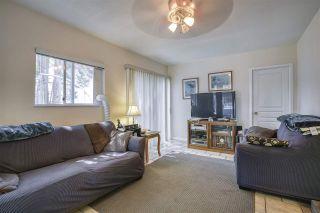 "Photo 17: 8540 152 Street in Surrey: Fleetwood Tynehead House for sale in ""Fleetwood"" : MLS®# R2501631"