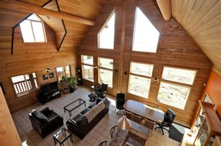 Photo 16: 265135 Symons Valley Road in Rural Rocky View County: Rural Rocky View MD Detached for sale : MLS®# A1090519