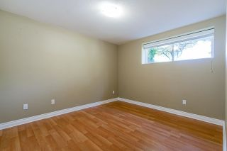 Photo 35: 5841 MCKEE STREET in Burnaby: South Slope House for sale (Burnaby South)  : MLS®# R2598533