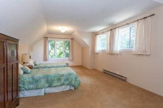 Photo 13: 3058 SPENCER Drive in West Vancouver: Altamont House for sale : MLS®# R2123954