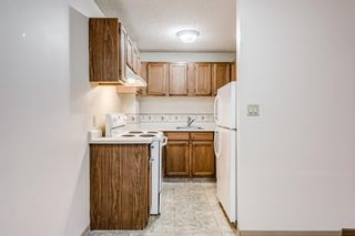 Photo 6: 201 924 14 Avenue SW in Calgary: Beltline Apartment for sale : MLS®# A1143459